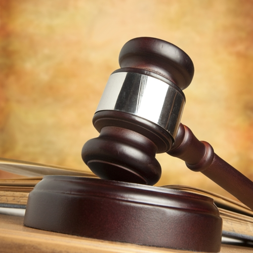 Small business owners may want to seek legal counsel.