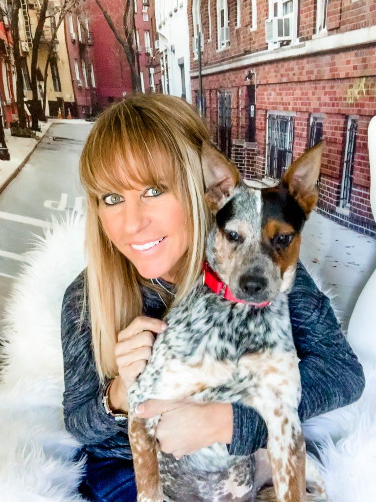 Meet CorpCo- Marketing (and Office Fun) Director Alison Kochie