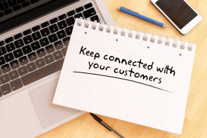 5-top-tips-to-keep-in-touch-with-customers-during-covid